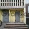 Продается квартира 3-ком 63 м² Ярославское шоссе, 111