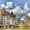 Сдается в аренду помещение 175 м² Оболонская ул.