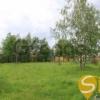 Продается земельный участок Абрикосовая ул.