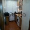 Продается квартира 1-ком 23 м² Котельникова ул.