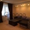 Сдается в аренду квартира 2-ком 44 м² Украинки ул.