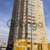 Продается квартира 2-ком 78 м² Малиновского ул.
