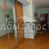 Продается квартира 3-ком 106 м² Немировича-Данченко