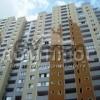 Продается квартира 1-ком 43 м² Ващенко Григория