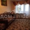 Продается квартира 2-ком 46 м² Шамрило Тимофея ул