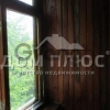 Продается квартира 1-ком 28 м² Щербакова
