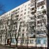 Продается квартира 4-ком 83 м² Голосеевский просп (40-летия Октября)