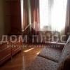 Продается квартира 2-ком 64 м² Палладина Академика просп