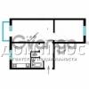 Продается квартира 2-ком 45 м² Шамрило Тимофея ул
