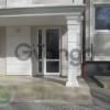 Продается квартира 1-ком 41 м² Переулок Прудовый