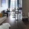 Продается квартира 1-ком 27 м² Калининградский проспект, 71а