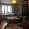 Продается квартира 3-ком 72 м² ул. Тростянецкая, 47, метро Бориспольская