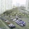 Продается квартира 3-ком 114 м² ул. Григоренко Петра, 1