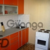 Сдается в аренду квартира 1-ком 42 м² 43-й армии 21, метро Аннино