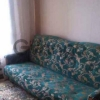 Сдается в аренду комната 2-ком 44 м² Крестьянская 1-я,д.2к3