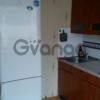 Сдается в аренду квартира 1-ком 35 м² Достоевского,д.28