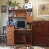 Сдается в аренду комната 1-ком 52 м² Суздальский пр-кт, 63 к3, метро Гражданский пр.