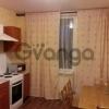 Сдается в аренду квартира 1-ком 37 м² Русановская ул, 15 к1, метро Ломоносовская