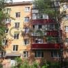 Продается квартира 3-ком 62 м² Лихачевское шоссе, д. 31, метро Речной вокзал