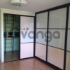 Продается квартира 1-ком 49 м² ул Новый Бульвар, д. 18, метро Речной вокзал