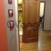 Продается квартира 2-ком 65 м² ул Гранитная, д. 6, метро Речной вокзал