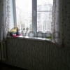 Продается квартира 2-ком 37 м² Центральная, 2