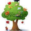 Бесплатное высшее образование в Чехии и Австрии, работа для врачей в Чехии