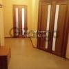 Продается квартира 3-ком 87 м² ул. Макеевский, 2, метро Минская