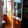 Продается квартира 2-ком 46 м² ул. Каунасская, 4/1, метро Дарница