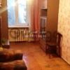 Продается квартира 2-ком 46 м² ул. Харьковское шоссе, 8, метро Дарница