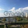 Продается квартира 1-ком 31 м² ул. Радужная, 44, метро Дарница
