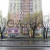 Сдается в аренду офис 115 м² ул. Красногвардейская, 10