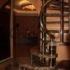 Сдается в аренду квартира 4-ком 130 м² Юбилейный,д.1