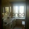 Сдается в аренду квартира 2-ком 52 м² Чапаева,д.20