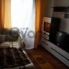 Сдается в аренду квартира 2-ком 52 м² Семашко,д.26к2