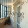 Сдается в аренду квартира 2-ком 80 м² Мира,д.32А