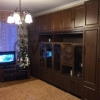 Сдается в аренду квартира 2-ком 46 м² Серебрянка,д.56