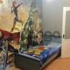 Сдается в аренду квартира 3-ком 57 м² Пушкинское,д.4