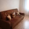 Сдается в аренду квартира 2-ком 68 м² Совхозная,д.29