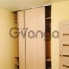 Сдается в аренду квартира 2-ком 45 м² Дачная,д.9