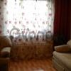 Сдается в аренду квартира 2-ком 56 м² М.Рубцовой,д.1