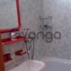 Сдается в аренду квартира 1-ком 40 м² Лесная 1-я,д.4