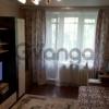 Продается квартира 2-ком 42 м² Красноармейская,д.18