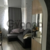 Продается квартира 1-ком 28 м² Инициативная,д.13