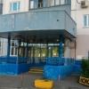 Продается квартира 1-ком 44 м² Лухмановская Ул. 35, метро Новокосино