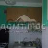 Продается квартира 3-ком 62 м² Братиславская