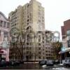 Продается квартира 5-ком 140 м² Левандовская