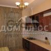 Сдается в аренду квартира 1-ком 56 м² Гашека Ярослава бульв