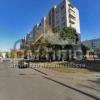 Продается квартира 3-ком 64 м² Попова Александра пер