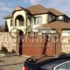 Продается дом 8-ком 380 м²